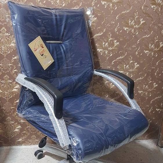 صندلی اداری 9012