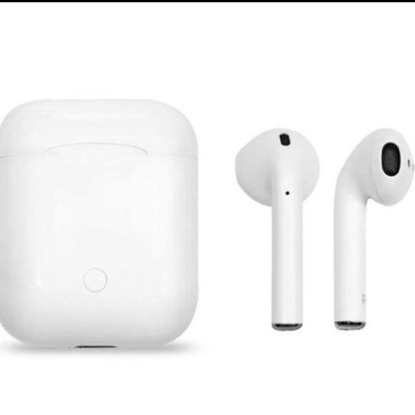 اپل ایرپاد کیس وایرلس سری 2