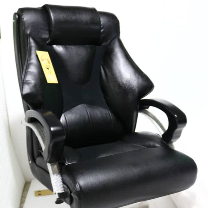 صندلی اداری خفاشی