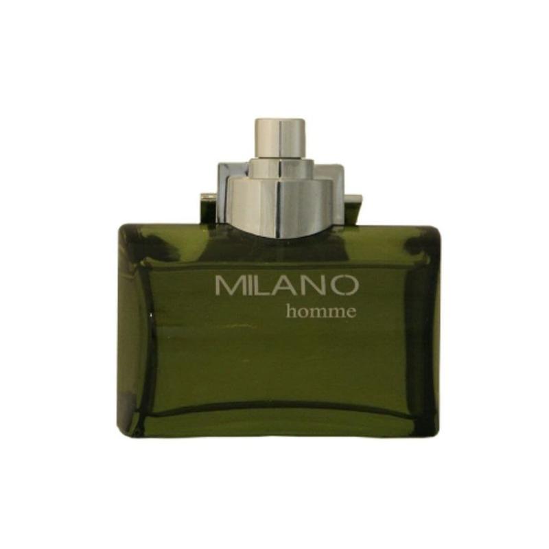 ادکلن سبز اسپرت میلانو 100miL