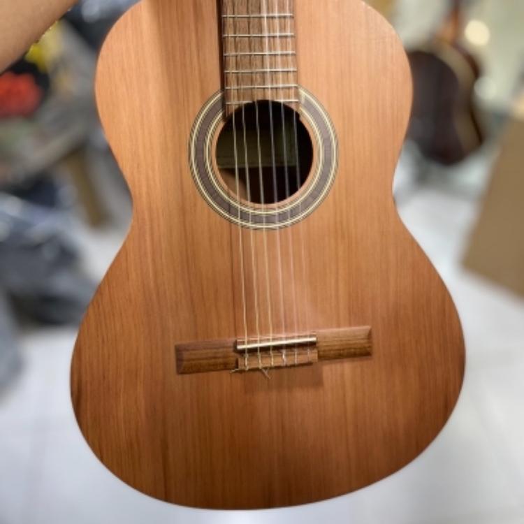 گیتار الحمرا کالج
