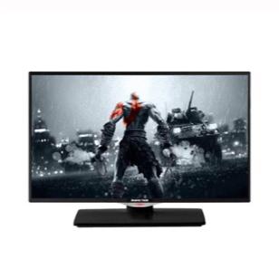 تلویزیون LED مسترتک مدل MT2402 اندروید