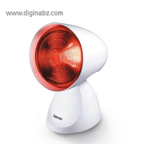 لامپ مادون قرمز مدل il21