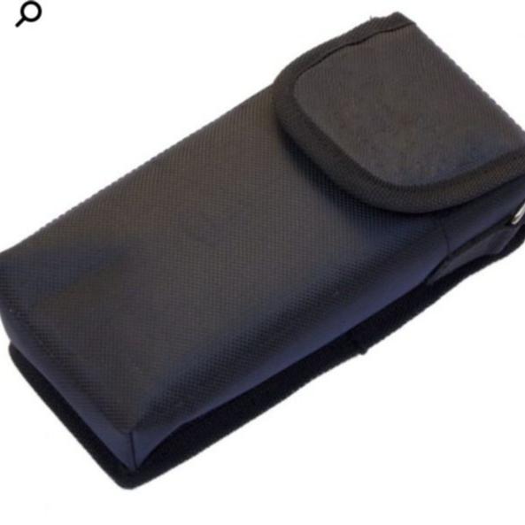 کیف ضد ضربه کارتخوان