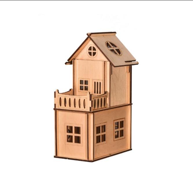 Dream Royal Home Series