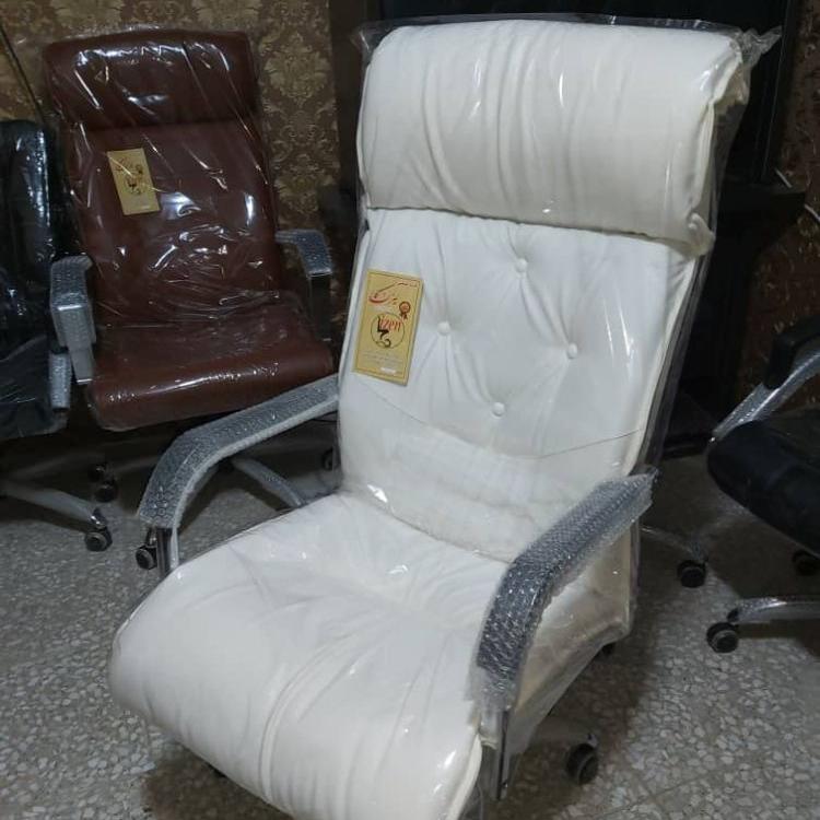 صندلی اداری 9030