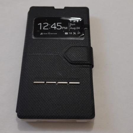 کیف گوشی Z1