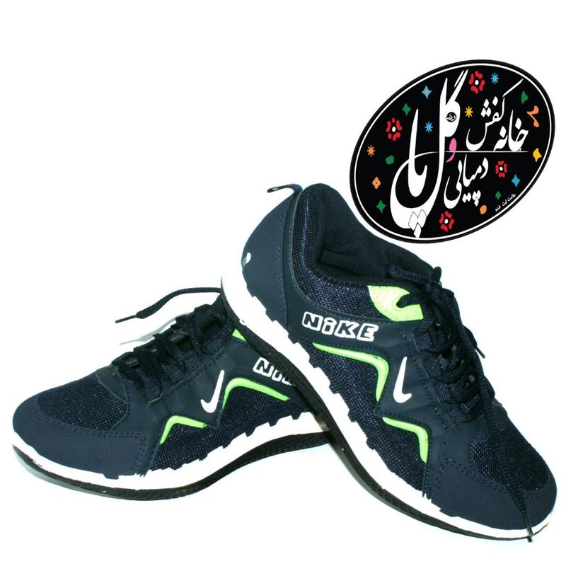 کفش ورزشی زنانه و میانه پرفکت J R P