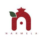 نارملا