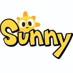 sunny_kidswear
