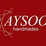 دستسازه های آیسو
