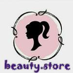 فروشگاه زیبایی