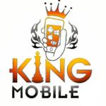 کینگ موبایل