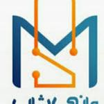 مانی شاپ