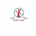 rira.cake