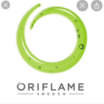 Oriflame.Beauty