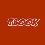 Tbook