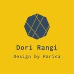 دوری رنگی Dori Rangi