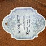Wooddeco