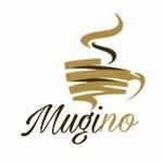 ماگینو