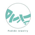 padide_jewellry