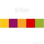 test_erf