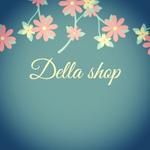 Della shop