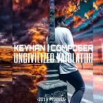 Keyhan | Composer