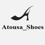 کفش آتوسا