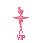 بوتیک VIP