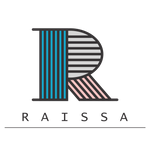 Raissa.apparel