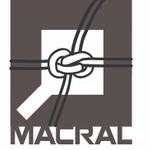 Macral