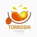 torroshi