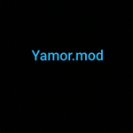 پوشاک یامور