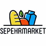 سپهر مارکت