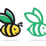 زنبور سبز