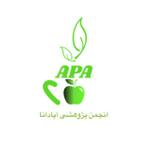 فروشگاه زیبایی و سلامتی ایران زمین