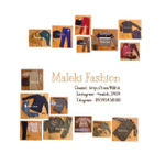 Maleki_5909
