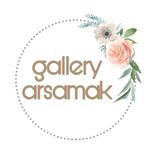 Galleryarsamak