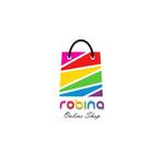 روبینا