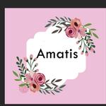 آماتیس