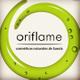 oriflame_mahisa_online